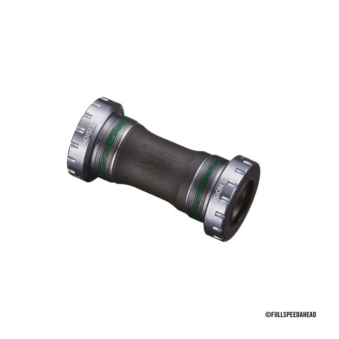 FSA Premium BB MEGAEXO crank to BSA frame