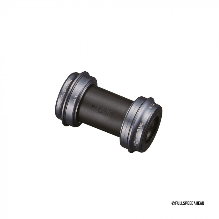 FSA PREMIUM BB MEGAEXO crank to PF30 frame