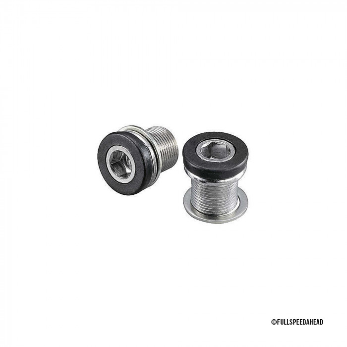 FSA E-BIKE Crank Bolts ML054