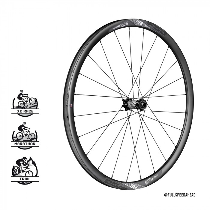 K-Force Wider25_Front