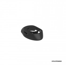 ACR CONE SPACER