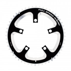 SUPER chainring