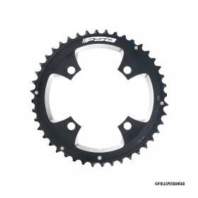 MTB Triple chainring 44T
