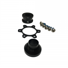 RS-1 Hub conversion Kit