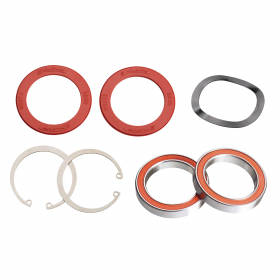 BB30 ceramic bearing kit for K-FORCE ROAD