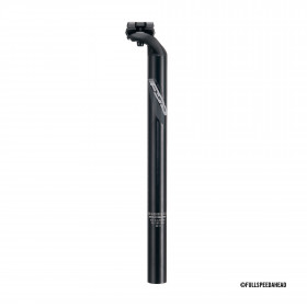 ENERGY seatpost