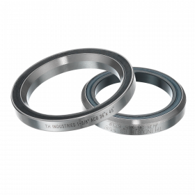 Bearing IS-2-138 ACB