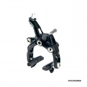K-FORCE ROAD BRAKE