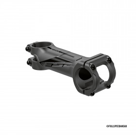 K-FORCE Light 2.0 Stem
