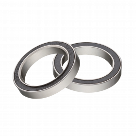 "Bearing INDUSTRIAL bearing MR062 for 1""1/8 steerer"
