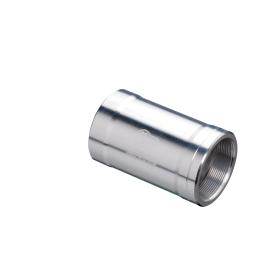 BB30 ADAPTER MTB 73mm w/Loctite 609