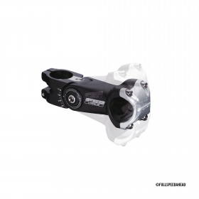 Varius Adjustable stem
