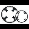 SL-K ABS chainring 4H