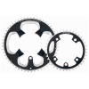 SL-K ABS chainring 5H