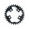 AFTERBURNER MTB ABS chainring 1x