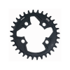 COMET MTB ABS chainring 1x
