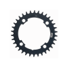 MEGATOOH chainring 104bcd