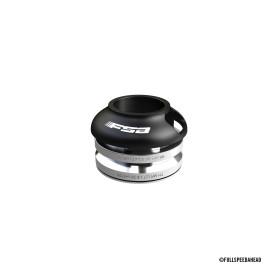 FSA NO.69 SRS Headset