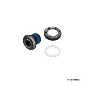 Vis de serrage de manivelles QR-18 M12 NBD