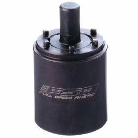 Outil extracteur MegaExo NBO