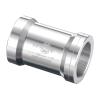 Adaptateur PF30 73mm