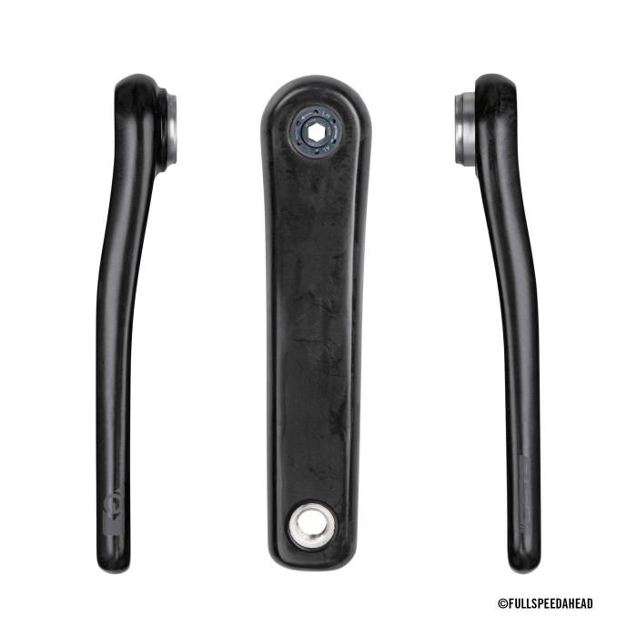 FSA CK-8685-1 armset