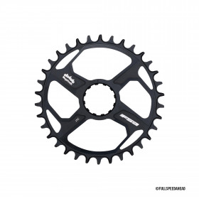 FSA Direct Mount chainring 1x