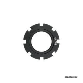 FSA E-BIKE BOSCH Gen3 Lock Ring
