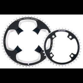 SL-K ABS チェーンリング 4H