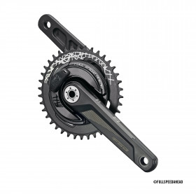 FSA POWERBOX MTB ALLOY