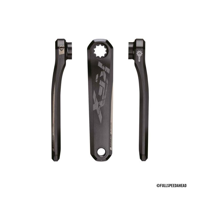 FSA KFX CK-9011 E-Bike armset