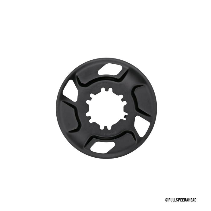 FSA BOSCH chainguard for boost148