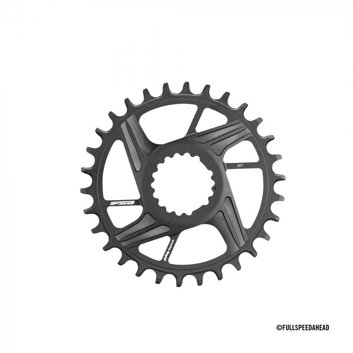 KFX DM Chainring 1X