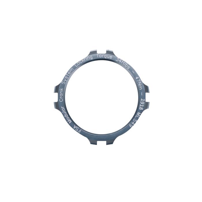 QR-16 M18 曲柄 螺栓 Goss/Omega BB30