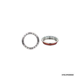 FSA E-BIKE FAZUA Lock Ring