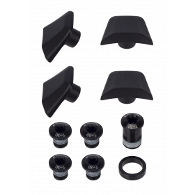 螺栓配件 SLK ABS