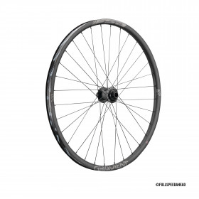 GRADIENT OFF-ROAD i30 alloy wheels