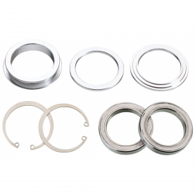 BB30 steel bearings kit MTB