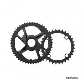 ENERGY DIRECT MOUNT CHAINRING