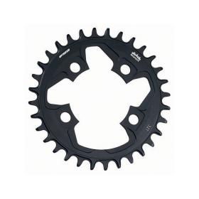 COMET MTB ABS 齒盤 1x