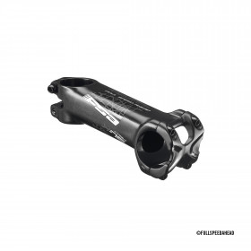 SL-K -12° MTB STEM