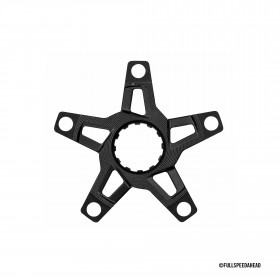 FSA FAZUA spider 1x and 2x