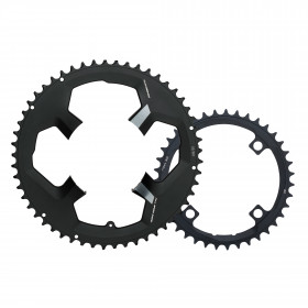 K-Force Light Chainring