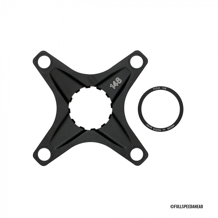 FSA FAZUA spider 1x for BOOST148