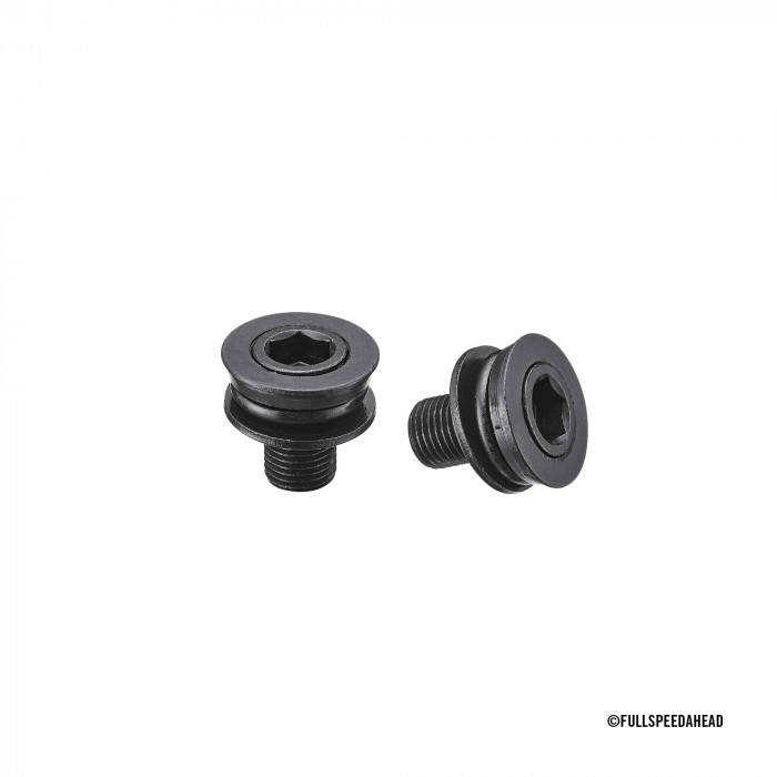 FSA E-BIKE BOSCH Gen3 alloy Crank Bolts