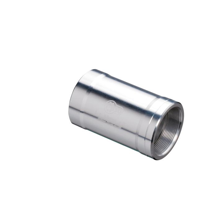 BB30 英式牙转换套 68mm w/Loctite 609