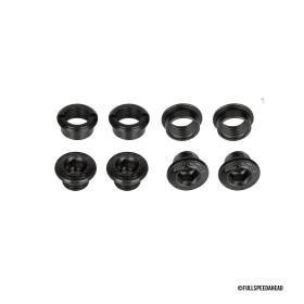 FSA E-BIKE Chainring Bolts ML163(bolt)+ML085(nut)