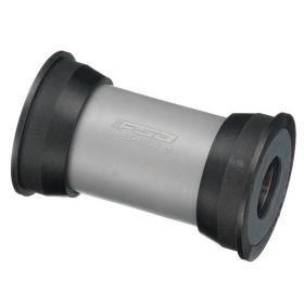 MegaExo和24Ømm心轴 曲柄适用於press fit BB92/89.5