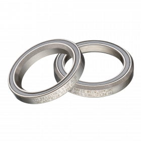 Bearing TH-873S ACB 36