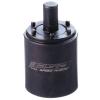 MegaExo NBD Extractor PIN 工具